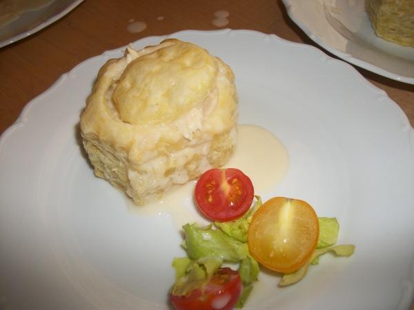 luncheon 2013 001